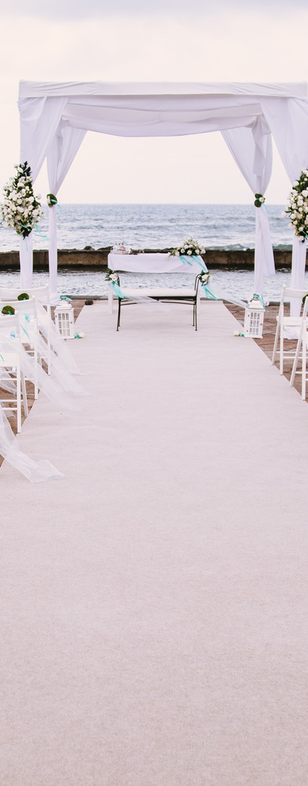 Wedding-Caroline-and-James-in-tenerife-myperfectwedding0005