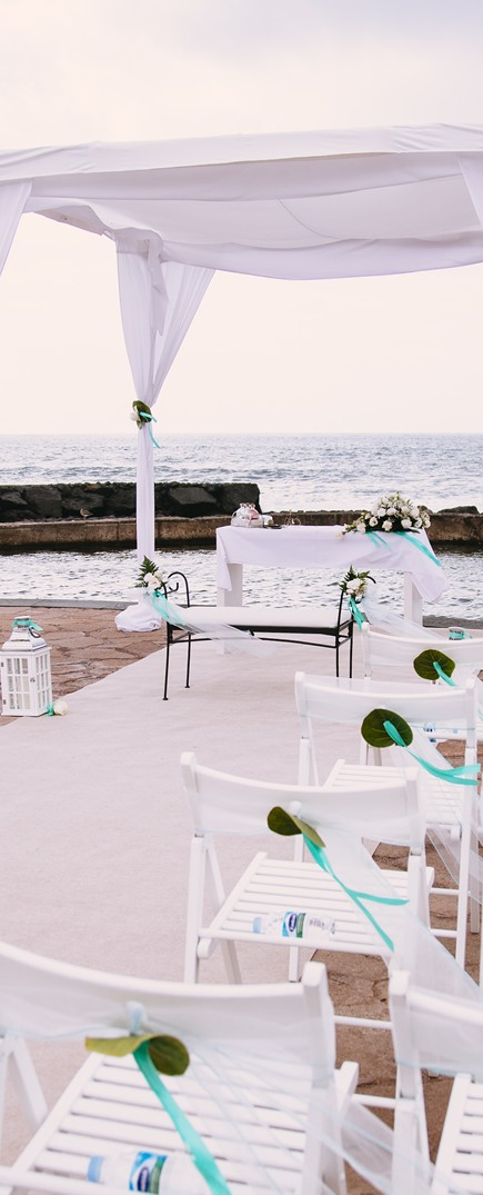 Wedding-Caroline-and-James-in-tenerife-myperfectwedding0006