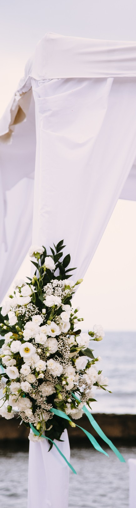 Wedding-Caroline-and-James-in-tenerife-myperfectwedding0007