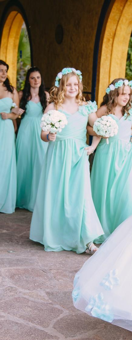 Wedding-Caroline-and-James-in-tenerife-myperfectwedding0050