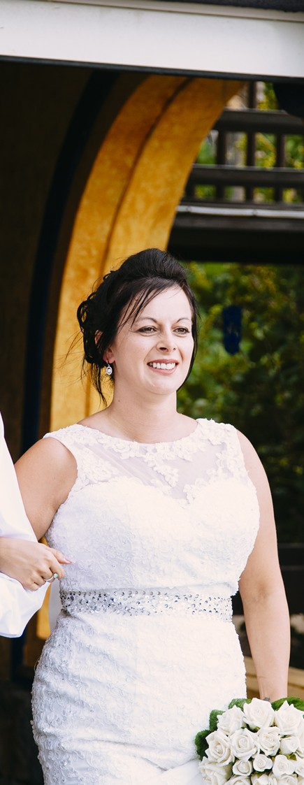 Wedding-Caroline-and-James-in-tenerife-myperfectwedding0057