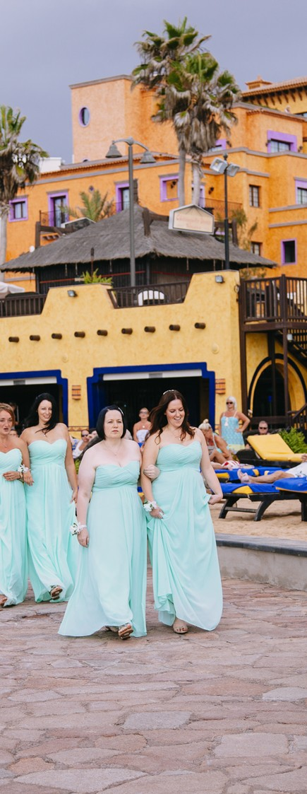 Wedding-Caroline-and-James-in-tenerife-myperfectwedding0064