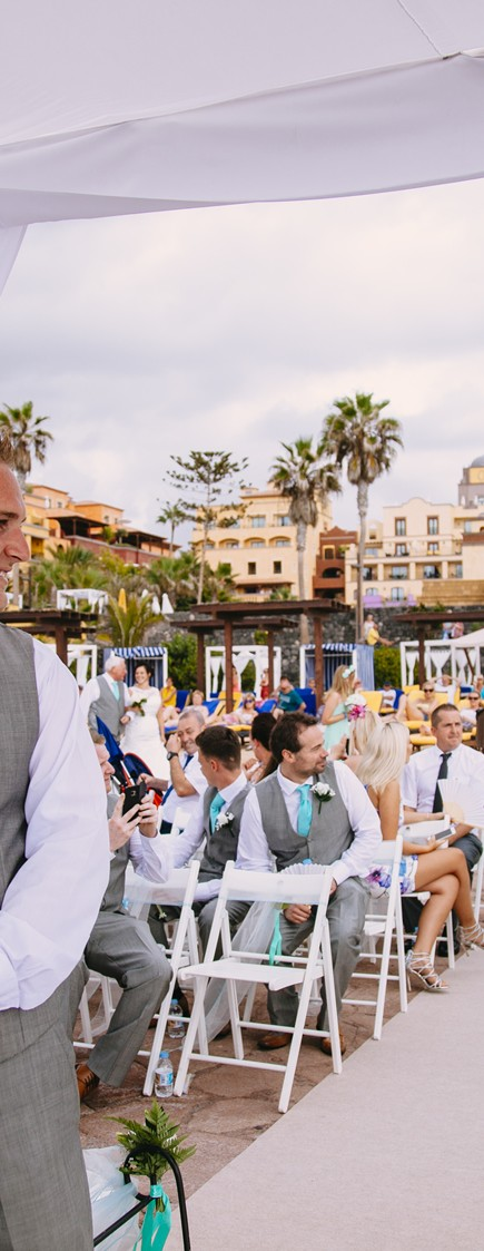 Wedding-Caroline-and-James-in-tenerife-myperfectwedding0070
