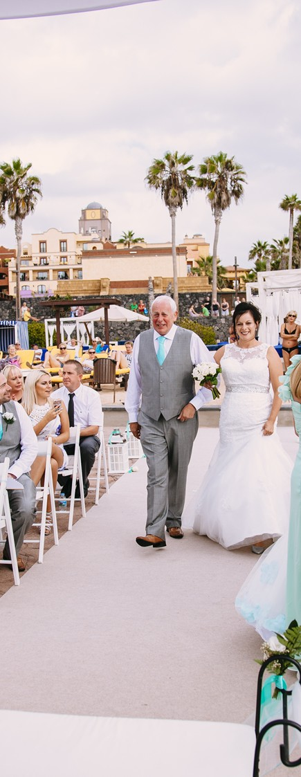 Wedding-Caroline-and-James-in-tenerife-myperfectwedding0076