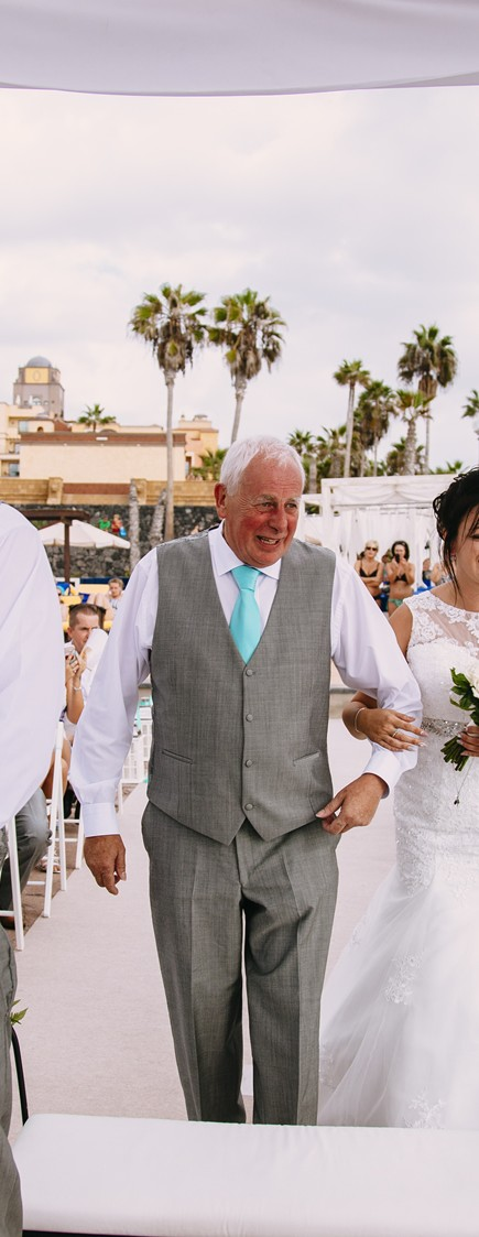 Wedding-Caroline-and-James-in-tenerife-myperfectwedding0079