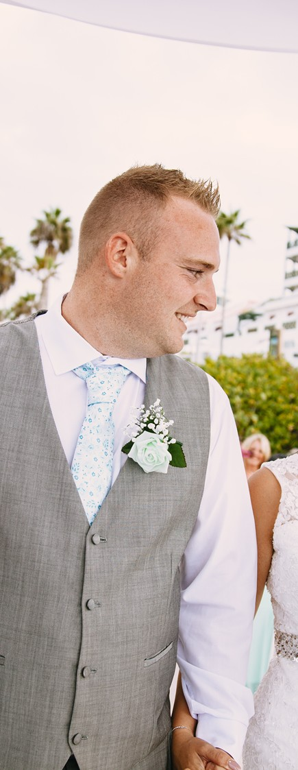 Wedding-Caroline-and-James-in-tenerife-myperfectwedding0086