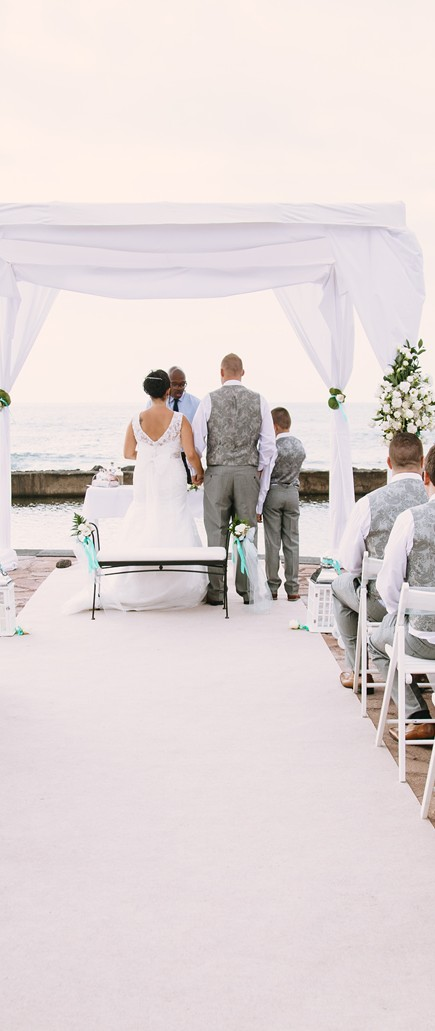 Wedding-Caroline-and-James-in-tenerife-myperfectwedding0095