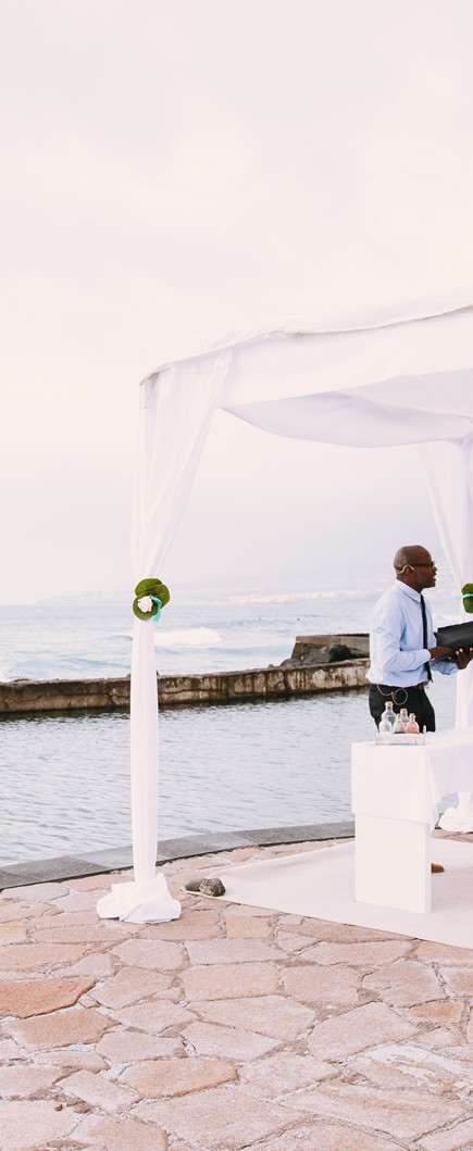 Wedding-Caroline-and-James-in-tenerife-myperfectwedding0097