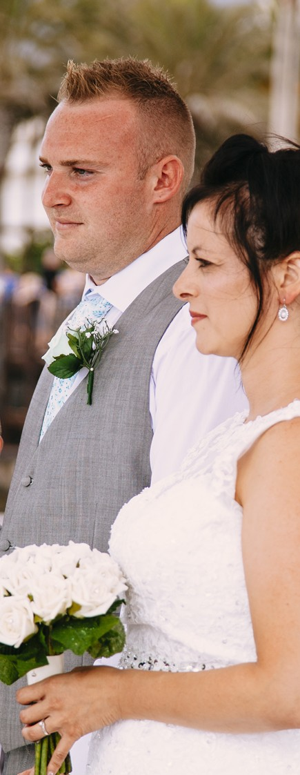 Wedding-Caroline-and-James-in-tenerife-myperfectwedding0110