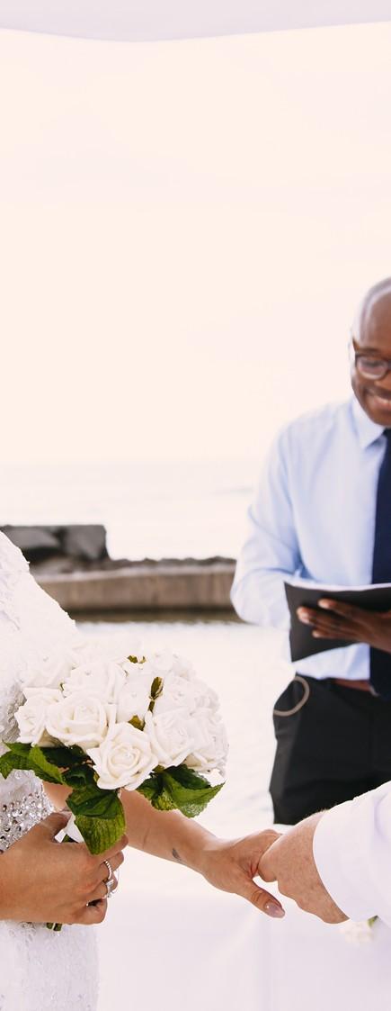 Wedding-Caroline-and-James-in-tenerife-myperfectwedding0122