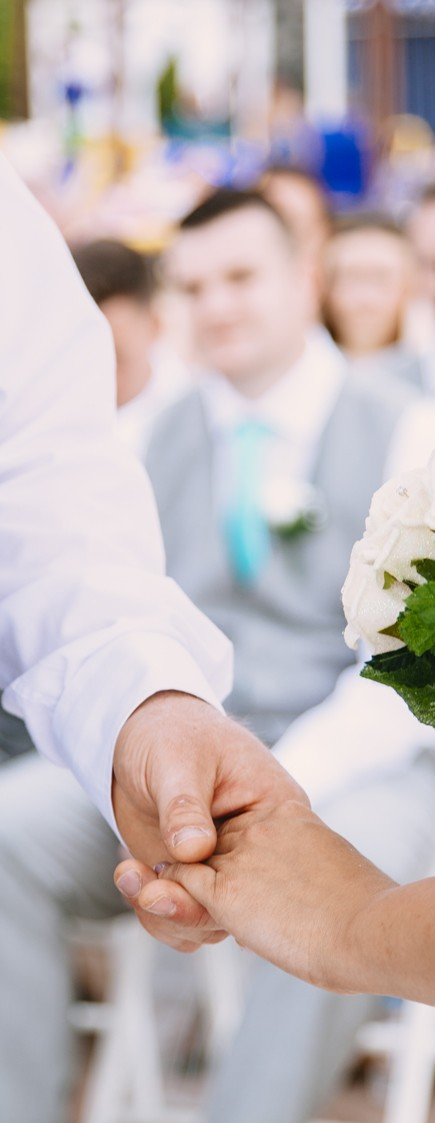 Wedding-Caroline-and-James-in-tenerife-myperfectwedding0129
