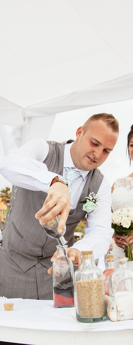 Wedding-Caroline-and-James-in-tenerife-myperfectwedding0155