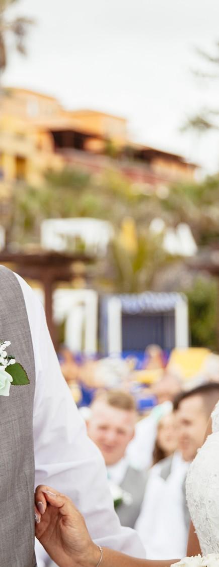 Wedding-Caroline-and-James-in-tenerife-myperfectwedding0159