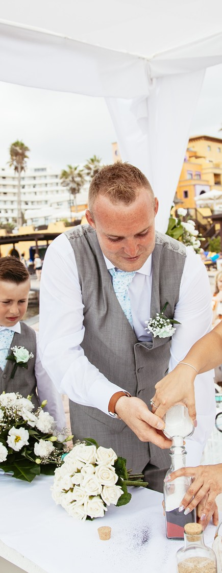 Wedding-Caroline-and-James-in-tenerife-myperfectwedding0164