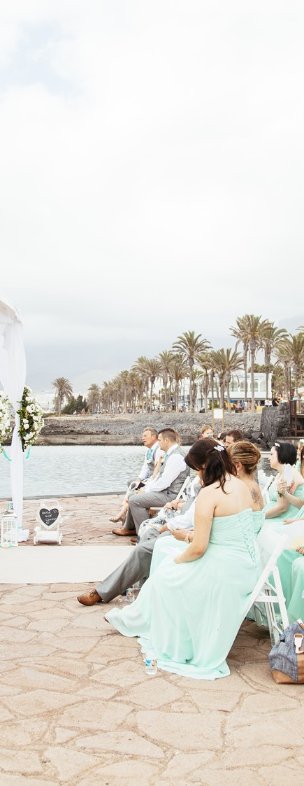 Wedding-Caroline-and-James-in-tenerife-myperfectwedding0174