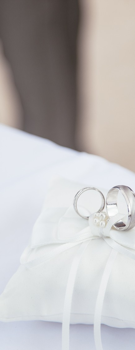 Wedding-Caroline-and-James-in-tenerife-myperfectwedding0192