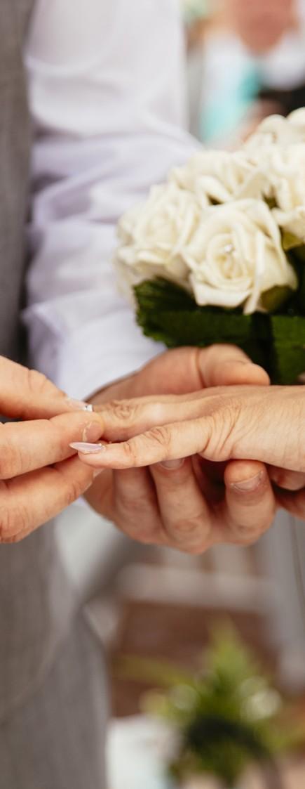 Wedding-Caroline-and-James-in-tenerife-myperfectwedding0195