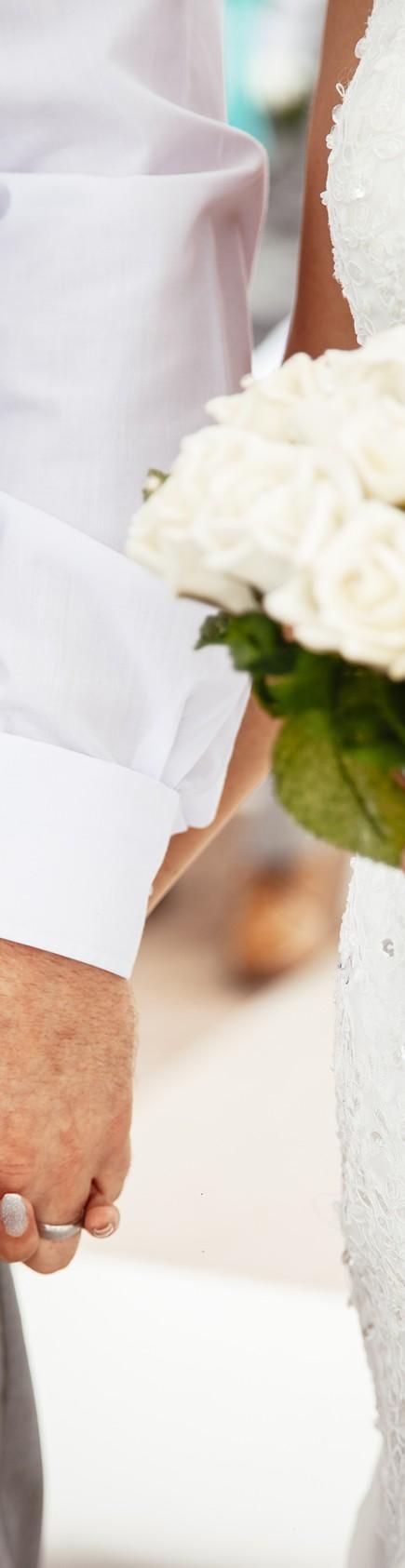 Wedding-Caroline-and-James-in-tenerife-myperfectwedding0207