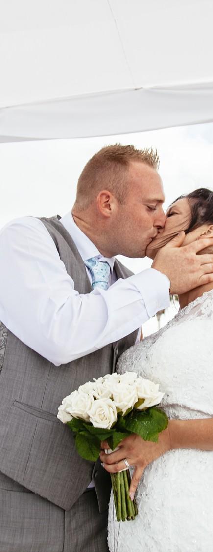 Wedding-Caroline-and-James-in-tenerife-myperfectwedding0213