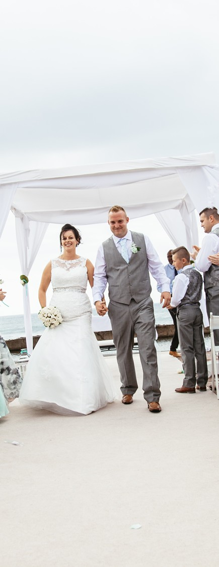 Wedding-Caroline-and-James-in-tenerife-myperfectwedding0232