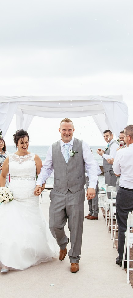 Wedding-Caroline-and-James-in-tenerife-myperfectwedding0234