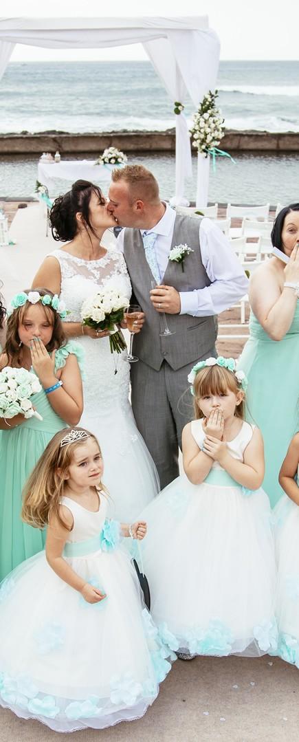 Wedding-Caroline-and-James-in-tenerife-myperfectwedding0291