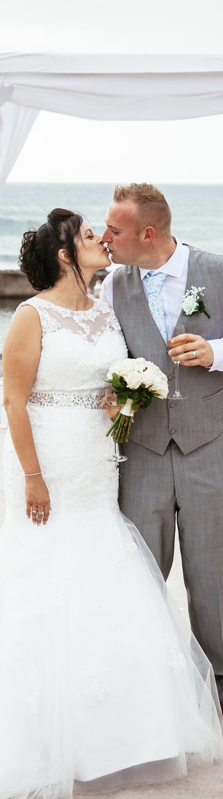 Wedding-Caroline-and-James-in-tenerife-myperfectwedding0322