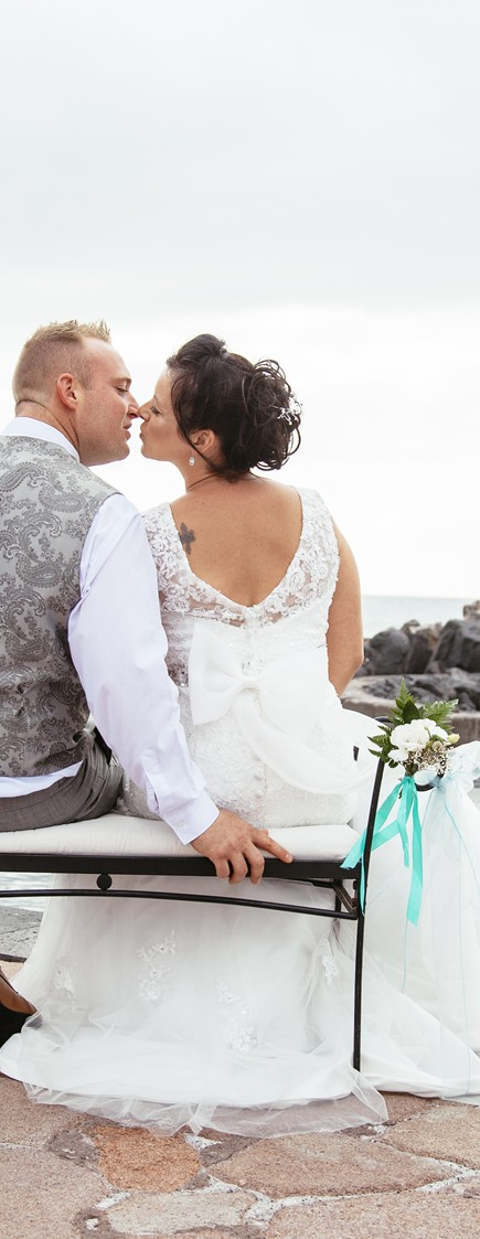Wedding-Caroline-and-James-in-tenerife-myperfectwedding0330