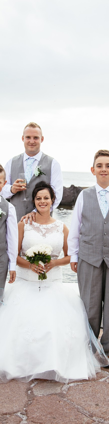 Wedding-Caroline-and-James-in-tenerife-myperfectwedding0336