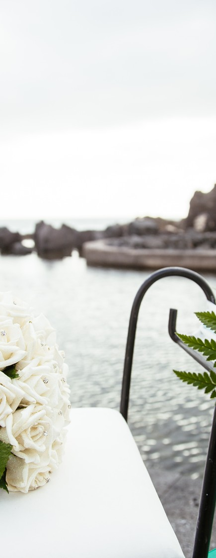 Wedding-Caroline-and-James-in-tenerife-myperfectwedding0365