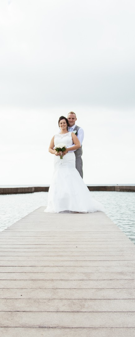 Wedding-Caroline-and-James-in-tenerife-myperfectwedding0392