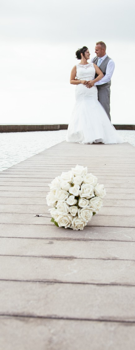 Wedding-Caroline-and-James-in-tenerife-myperfectwedding0398
