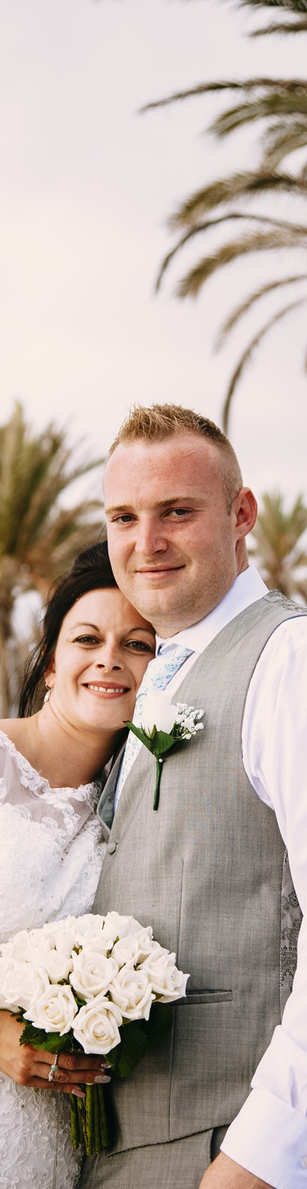 Wedding-Caroline-and-James-in-tenerife-myperfectwedding0437