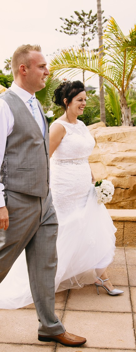 Wedding-Caroline-and-James-in-tenerife-myperfectwedding0462