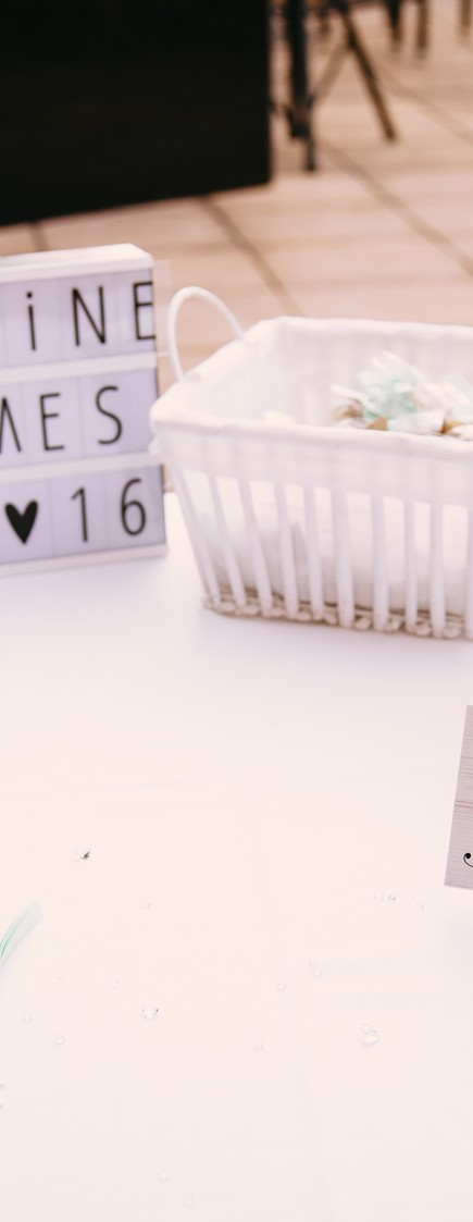 Wedding-Caroline-and-James-in-tenerife-myperfectwedding0465