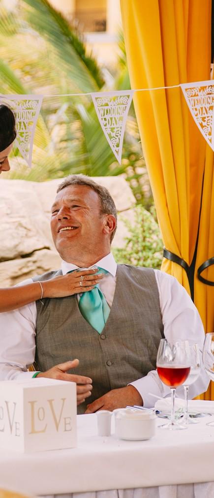 Wedding-Caroline-and-James-in-tenerife-myperfectwedding0466