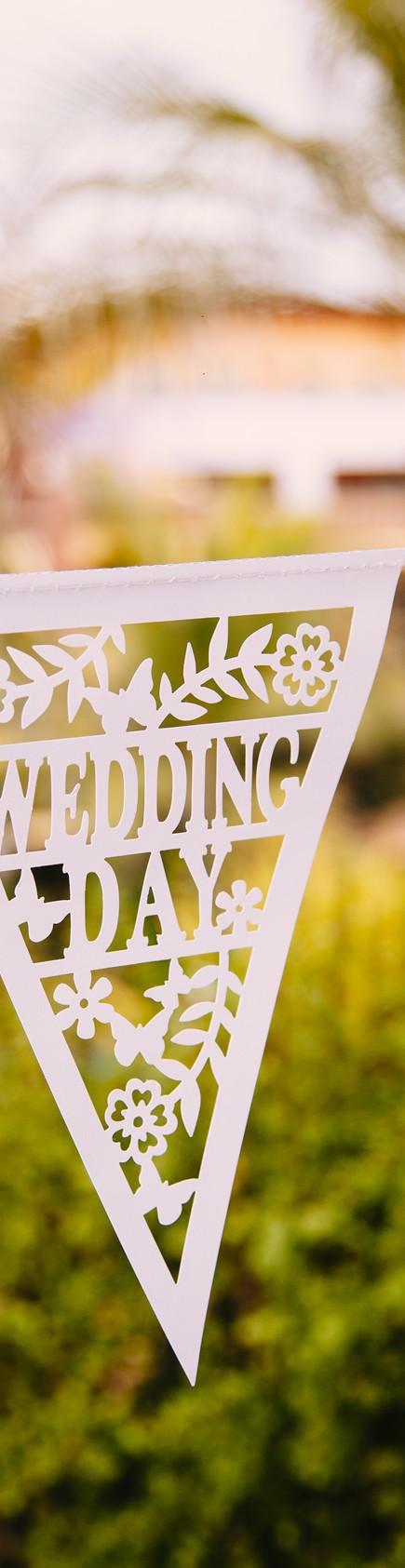 Wedding-Caroline-and-James-in-tenerife-myperfectwedding0469