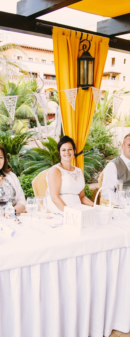 Wedding-Caroline-and-James-in-tenerife-myperfectwedding0478