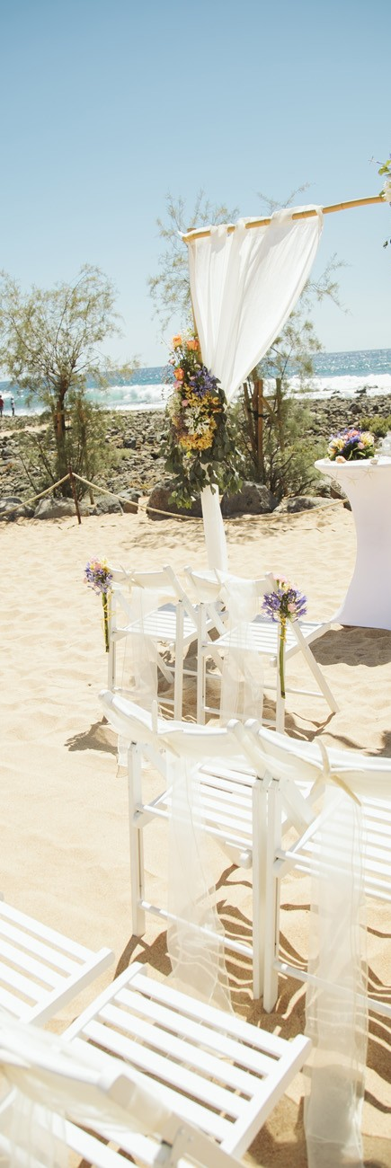 Wedding-Cristin-and-Philip-in-Tenerife-myperfectwedding0269