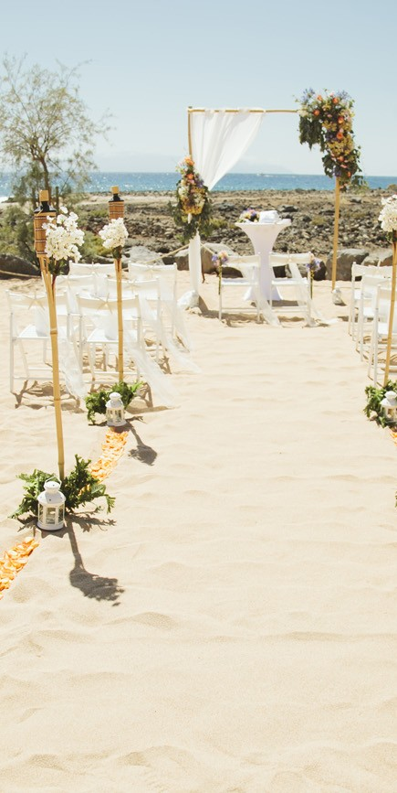 Wedding-Cristin-and-Philip-in-Tenerife-myperfectwedding0274