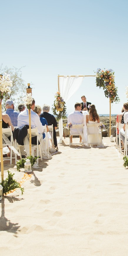 Wedding-Cristin-and-Philip-in-Tenerife-myperfectwedding0333
