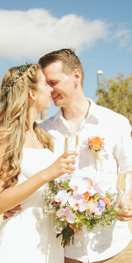 Wedding-Cristin-and-Philip-in-Tenerife-myperfectwedding0563
