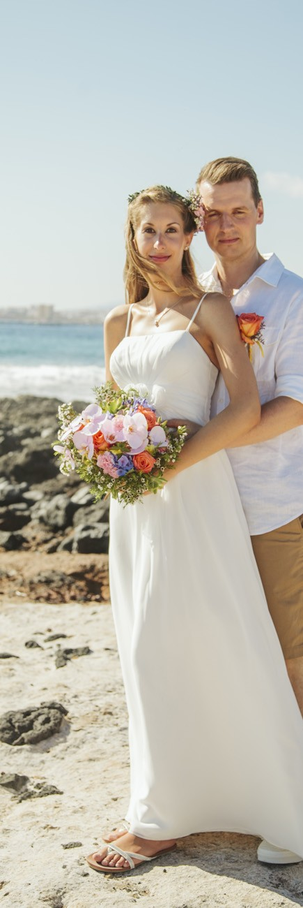 Wedding-Cristin-and-Philip-in-Tenerife-myperfectwedding0657