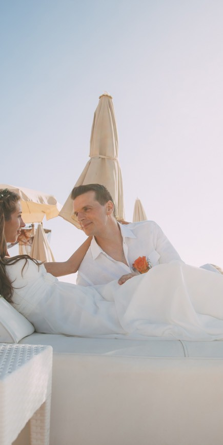 Wedding-Cristin-and-Philip-in-Tenerife-myperfectwedding0780