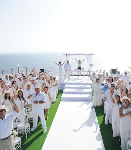 Wedding -Elsa-and-Ibrahim -in-tenerife-myperfectwedding-140