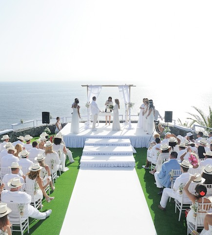 Wedding -Elsa-and-Ibrahim -in-tenerife-myperfectwedding-209