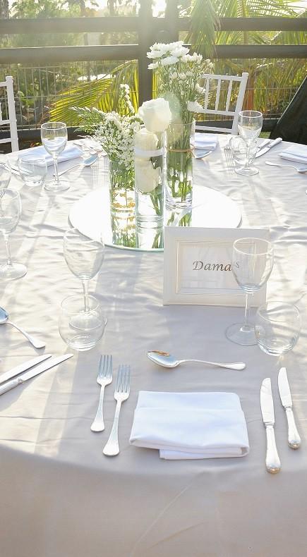 Wedding -Elsa-and-Ibrahim -in-tenerife-myperfectwedding-261