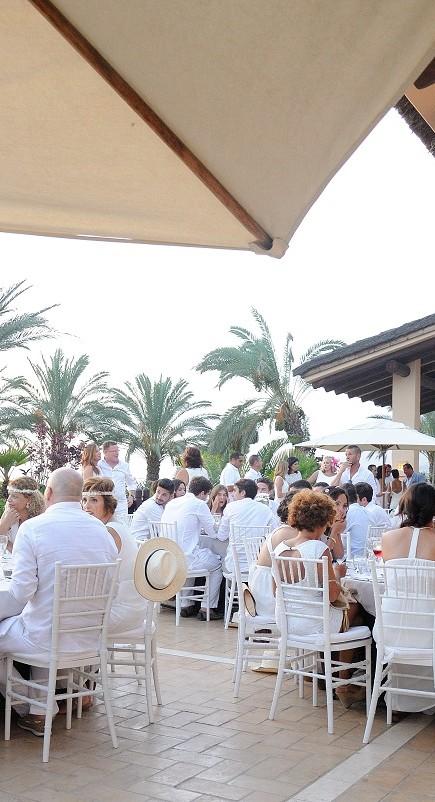 Wedding -Elsa-and-Ibrahim -in-tenerife-myperfectwedding-279