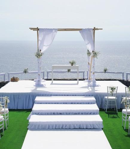 Wedding -Elsa-and-Ibrahim -in-tenerife-myperfectwedding-89