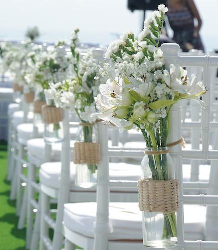 Wedding -Elsa-and-Ibrahim -in-tenerife-myperfectwedding-90